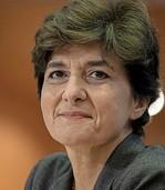 EU-Parlament lässt Goulard durchfallen