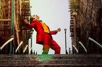 """Todd Philipps' """"Joker"""" ist eine brillante politische Parabel"""