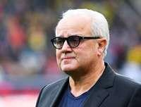 """DFB benennt """"die Mannschaft"""" in SC Deutschland um"""