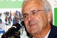 Manfred Kuner führt den Skiverband Schwarzwald als Wirbser-Nachfolger