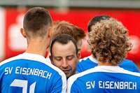 Malocher-Siege für den TuS Bonndorf und den FC Lenzkirch