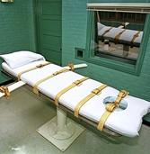 Russen fordern wieder die Todesstrafe
