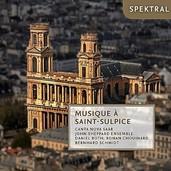 CD: KLASSIK: Pariser (Raritäten-)Leben