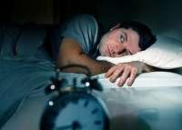Was kann man gegen Schlafstörungen unternehmen?