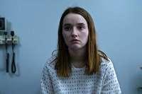 """""""Unbelievable"""" zeigt den strapaziösen Weg zur Gerechtigkeit für ein Vergewaltigungsopfer"""