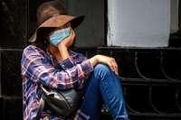400 000 Todesfälle wegen Luftverschmutzung in Europa