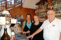 Villa Vivaldi in Löffingen schließt zum Jahresende