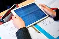 Bürokratie droht Digitalisierung der Freiburger Schulen auszubremsen