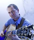 Michael Arlts European Sixx im Lörracher Jazztone