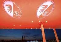 SC Freiburg steigert Mitgliederzahl in einem Jahr um 30 Prozent