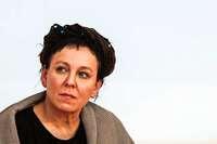Nobelpreisträgerin Olga Tokarczuk sagt Auftritt bei Buch Basel ab