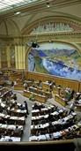 Bern erwartet eine grüne Welle