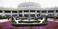Kritik an Plänen für G-7-Gipfel im Golfhotel
