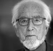 Erhard Eppler ist gestorben