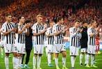 Fotos: Union Berlin kauft SC Freiburg den Schneid ab