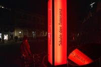 Niklas Arneggers Wochenschau: Ohne Genehmigungsvorbehalt