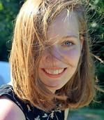 Emma K. Sterlings zu Gast in Müllheim