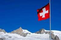 Wahl in der Schweiz: Erfolge für die Grünen, SVP mit Verlusten stärkste Kraft