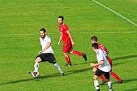 TuS Bonndorf und SV Grafenhausen weiter in Topform