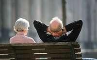 Rente mit beinahe 70 im Jahr 2070 – Unfug bleibt Unfug
