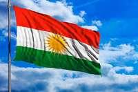 Die Kurden sind das größte Volk ohne eigenen Staat