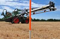 """Hauk zum Artenschutz: """"Kein Landwirt wird persönlich gegängelt"""""""