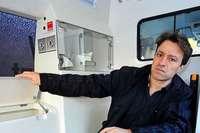 """Rettungschef: """"Notfallsanitäter könnten den Patienten behandeln"""""""