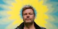 Freiburger Forscher finden heraus, dass attraktive Politiker eher gewählt werden