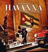 Havanna im Herzen Kubas von Creutzmann und Hoffmann