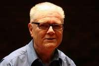 Hans Zender – Dirigent und Komponist zwischen Logik und Leidenschaft