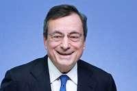 EZB-Chef Mario Draghi hat vieles richtig gemacht