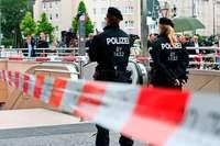 Ermittler: Münchner Amoklauf 2016 war rechtsradikal motiviert