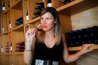 Paradies für Feinschmecker im Piemont