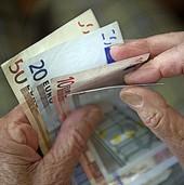 Wie Rentner die Grundsicherung erhalten