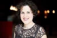Mareike Morr ist neue Gesangsprofessorin in Freiburg
