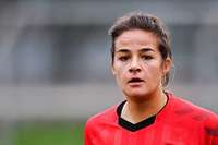 Dritter Erfolg in Folge: SC-Frauen siegen 4:2 beim 1. FC Köln