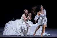 "Musikalisch ein Glücksfall: Verdis ""Don Carlos"" an der Stuttgarter Staatsoper"