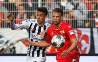 SC Freiburg hat mit Union Berlin noch eine Rechnung offen