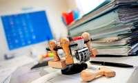 Anträge auf Erwerbsminderungsrente dauern im Schnitt 141 Tage