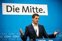 Nach der Thüringen-Wahl ist die Zeit reif für ein neues Denken – bei der CDU