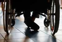 Rentenversicherung muss schneller werden