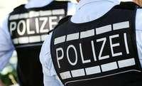 Ein Mann bei Messerattacke am Hamburger Landgericht verletzt