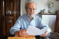 Ex-Richter und von ihm einst verurteilter Mafioso schreiben sich seit 31 Jahren Briefe
