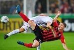 Fotos: SC Freiburg fehlen gegen Union Berlin die zündenden Ideen