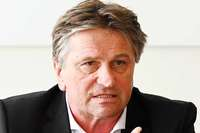 Sozialminister Lucha und kommunale Verbände überziehen sich mit Vorwürfen