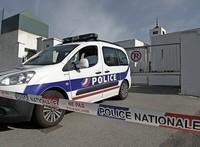 Politisch motivierte Gewalt in Frankreich nimmt zu