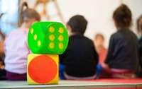 Kirchzarten braucht Kindergartenplätze, doch das Finanzpolster ist aufgezehrt