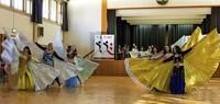 Tanzschule richtete Breisgau-Cup aus