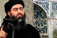 IS-Miliz bestätigt Tod von Anführer al-Bagdadi und schwört Rache