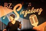 Fotos: BZ-Singalong in Freiburg – Live-Musik zum Mitsingen